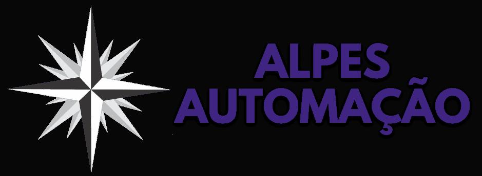 Alpes Automação